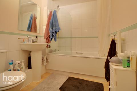 1 bedroom apartment for sale - North Acton