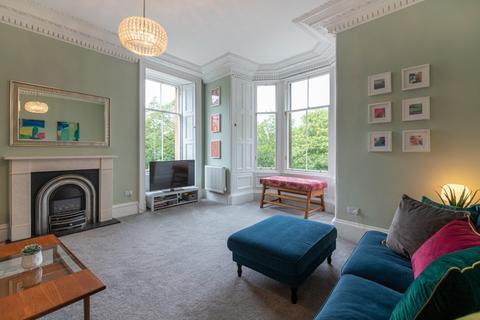 4 bedroom flat to rent - Millerfield Place, Sciennes, Edinburgh, EH9