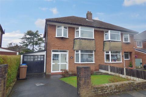 3 bedroom semi-detached house for sale - Banbury Road, Alkrington, Middleton, M24