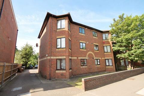 1 bedroom flat for sale - Kingston Road, New Malden