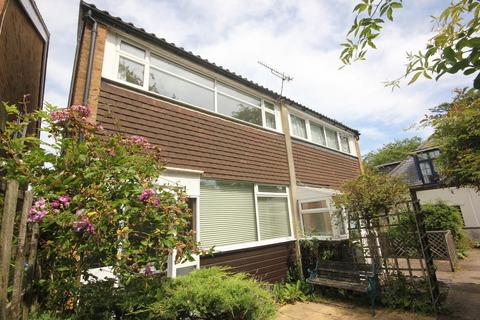 2 bedroom semi-detached house for sale - FOWLERS HILL, SALISBURY, WILTSHIRE, SP1 2QT