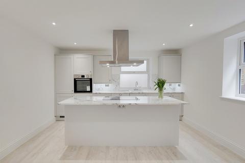 2 bedroom ground floor maisonette for sale - Moreton Road, South Croydon