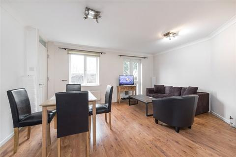 2 bedroom terraced house for sale - Francis Close, Isle Of Dogs, London
