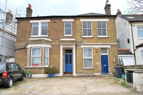 1 bedroom ground floor flat for sale - MacKenzie Road, Beckenham, BR3