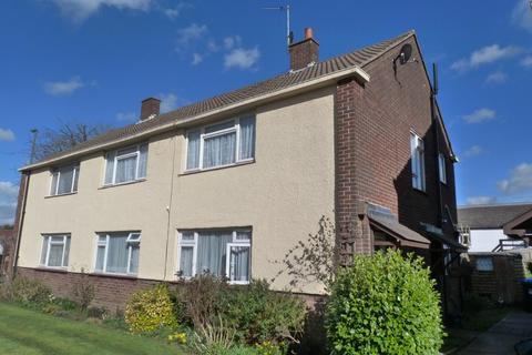 2 bedroom ground floor maisonette for sale - Chelsham Close, Warlingham