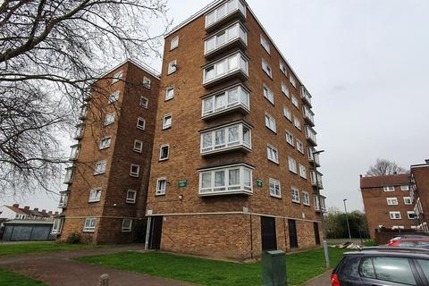 1 bedroom flat for sale - John Burns Drive, Barking
