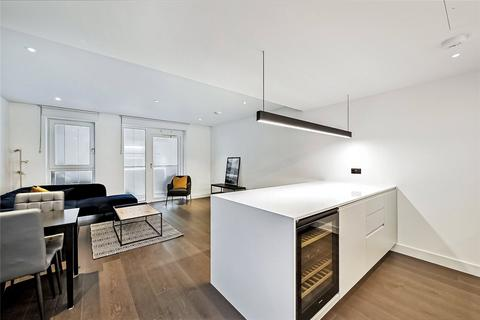2 bedroom apartment to rent - Fountain Park Way, White City Living, W12