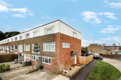 3 bedroom end of terrace house for sale - Timberleys, Littlehampton, BN17