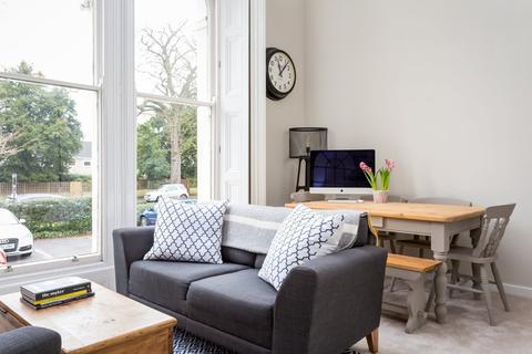 2 bedroom apartment to rent - Pittville Circus Road, Cheltenham GL52 2PZ