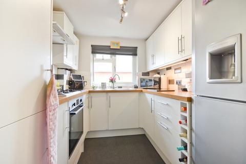 3 bedroom maisonette for sale - Shanklin, Isle of Wight