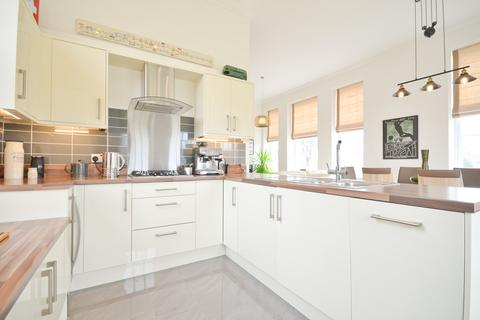 2 bedroom apartment for sale - Gatcombe, Isle of Wight
