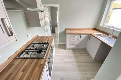 2 bedroom cottage for sale - Railway Cottages, Junction Road, Norton TS20 1QD