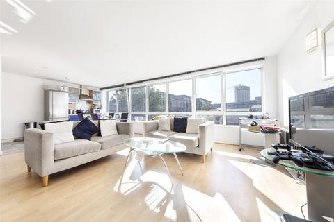 2 bedroom apartment for sale - 45 Hopton Road, Royal Arsenal, London, SE18