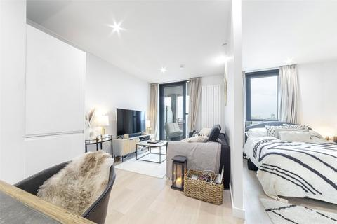 Studio for sale - Pinnacle House, 4 Schooner Road, Royal Wharf, London, E16