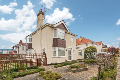 4 bedroom detached house for sale - Highbury Avenue, Prestatyn