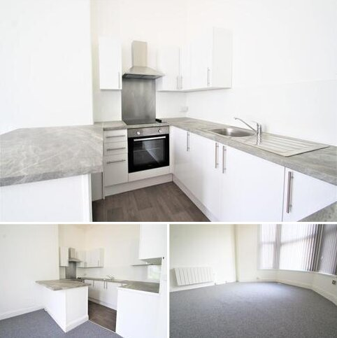 1 bedroom ground floor flat to rent - 2 13 Whitefield Terrace
