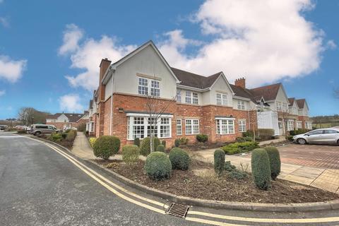 2 bedroom apartment for sale - Brampton Valley Lane, Chapel Brampton