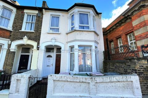 2 bedroom flat for sale - North Street, Plaistow, E13