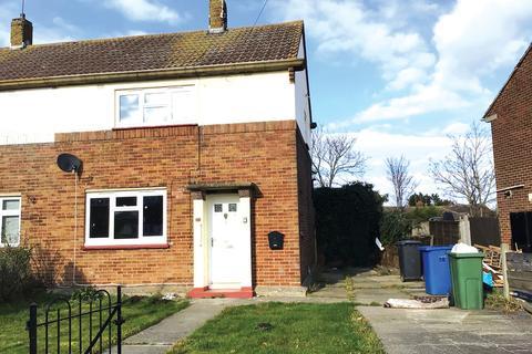 2 bedroom semi-detached house for sale - Queensway, Kent, ME12