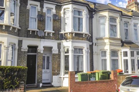 1 bedroom ground floor flat for sale - Dorset Road, London