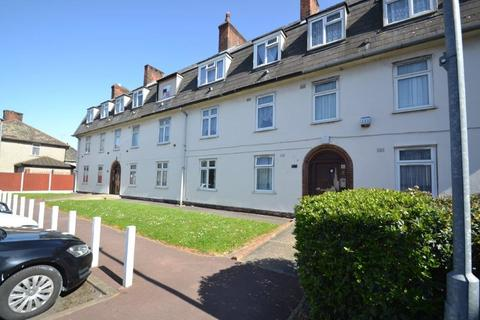 1 bedroom apartment for sale - Moore Crescent, Dagenham