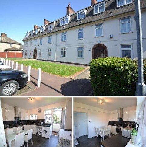 1 bedroom apartment for sale - Moore Crescent, Dagenham