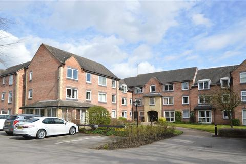 1 bedroom apartment for sale - Homepaddock House, Deighton Road, Wetherby, West Yorkshire
