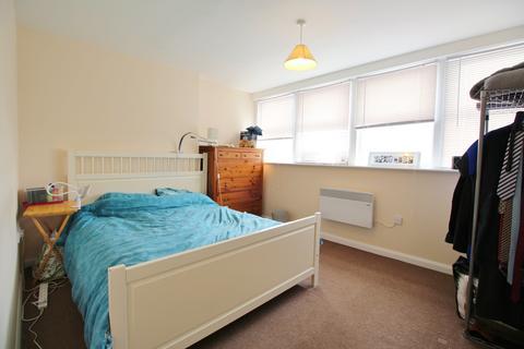 1 bedroom flat to rent - Flat B 86 88 Salisbury Avenue, Warden Hill, Cheltenham
