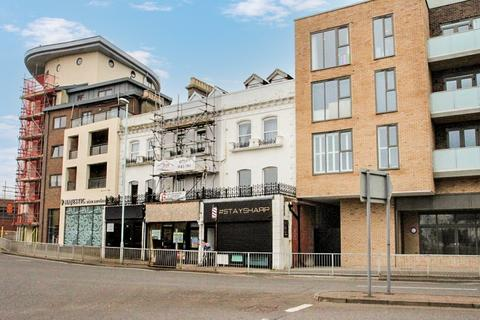 2 bedroom flat for sale - Chapel Road, Worthing, BN11 1BY