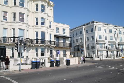 1 bedroom apartment for sale - Marine Parade, Worthing BN11 3QF