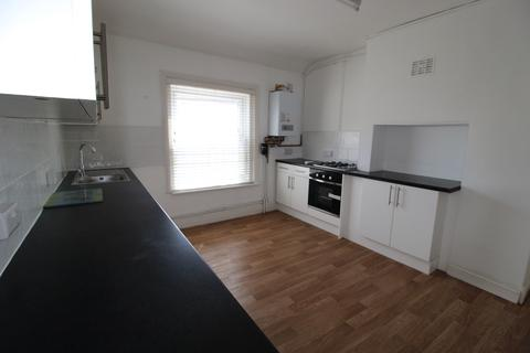 4 bedroom maisonette to rent - Southbourne Grove, Bournemouth,