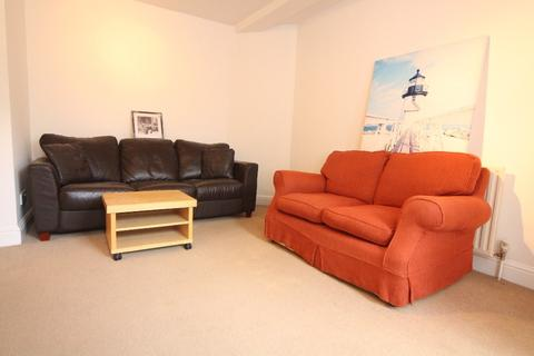 1 bedroom flat to rent - Tollington Park, London