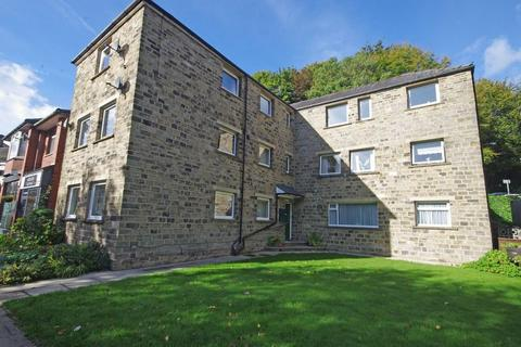 1 bedroom apartment for sale - 5 Chestnut Court, Ripponden, HX6 4BG