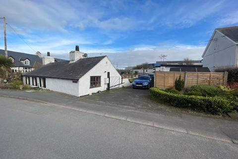 2 bedroom cottage for sale - Rhosneigr, Anglesey