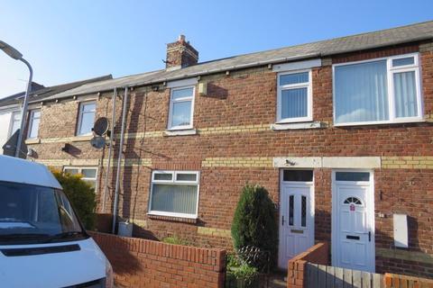 2 bedroom property for sale - Castle Terrace, Ashington
