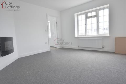 2 bedroom flat to rent - Station Road, Beeston