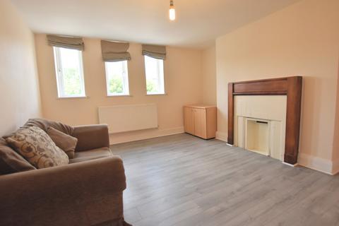 1 bedroom flat to rent - Old Heathfield Pub Nottingham NG5