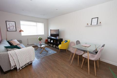2 bedroom apartment for sale - Clarendon Road, Penylan, Cardiff