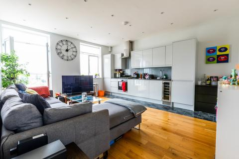 1 bedroom apartment for sale - Thorpe Road, Norwich