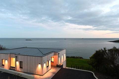 4 bedroom detached house - Coast Road, Fountainstown, Co Cork