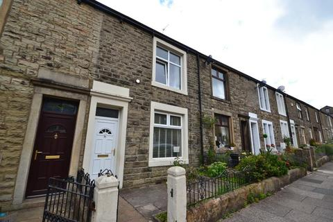 3 bedroom terraced house to rent - St Mary's Street, Clitheroe, Lancashire, BB7 2HH