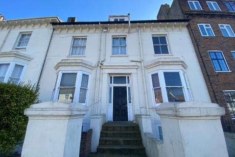 1 bedroom flat to rent - Buckingham Place, Brighton, East Sussex, BN1 3PJ