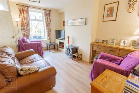 2 bedroom terraced house for sale - Rakehead Lane, Bacup, OL13