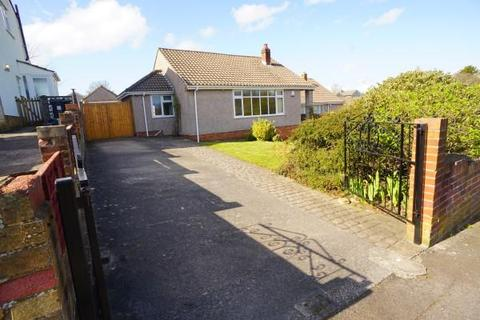 3 bedroom bungalow for sale - Valley Gardens, Downend, Bristol, BS16 6SD