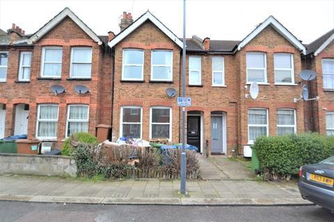 2 bedroom ground floor flat to rent - Rosslyn Crescent, Harrow