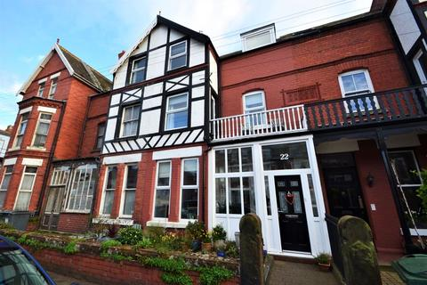 4 bedroom terraced house for sale - Church Road, Wirral