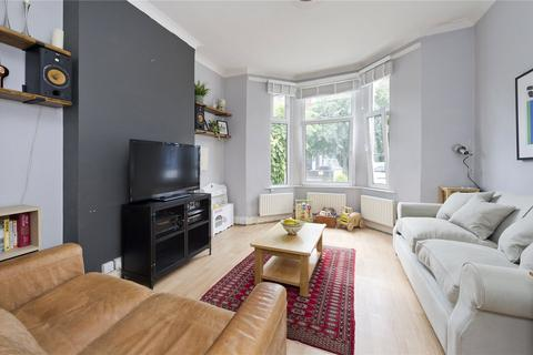 2 bedroom apartment for sale - Portnall Road, London, W9