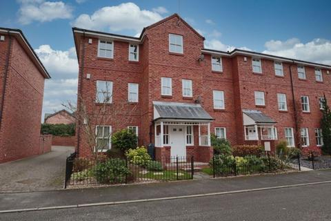 2 bedroom apartment for sale - Trent Close, Stone