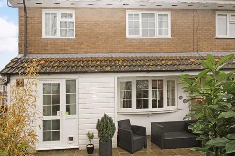 2 bedroom house for sale - Aylesbury