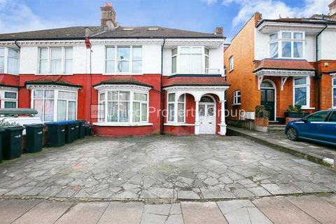 2 bedroom flat for sale - Station Road, London